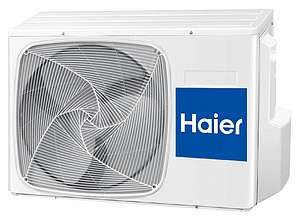 Сплит-cистема HAIER LIGHTERA CRYSTAL AS09CB3HRA/1U09JE8ERA