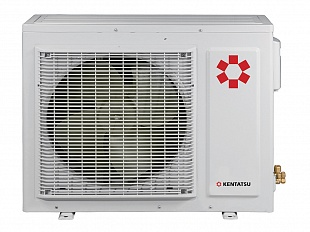 Сплит-система KENTATSU QUANTUM ON/OFF KSGQ80HFAN1/KSRQ80HFAN1