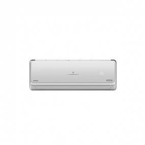 Сплит-cистема LANZKRAFT INNOVATION INVERTER IONIZER LSWH-70FL1Z/LSAH-70FL1Z