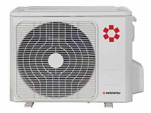 Сплит-система KENTATSU MARK II ON/OFF KSGMA70HFAN1/KSRMA70HFAN1