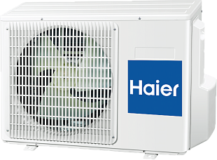 Сплит-система HAIER LIGHTERA ON/OFF HSU-09HNM103/R2 / HSU-09HUN103/R2