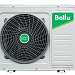 Сплит-система BALLU Platinum Evolution ERP DC Inverter BSUI-12HN1
