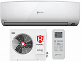 Сплит-система ROYAL CLIMA ENIGMA PLUS Inverter RCI-E28HN