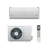 Сплит-cистема LANZKRAFT INNOVATION INVERTER IONIZER LSWH-25FL1Z/LSAH-25FL1Z