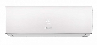 Сплит-система HISENSE SMART DC Inverter AS-24UR4SFBDB5